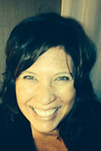 ChristineMueller