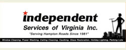 IndependentServices