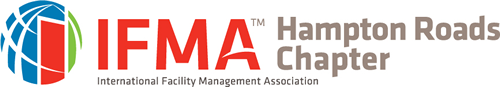 International Facility Management Association – Hampton Roads Chapter