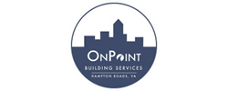 OnPoint Building Services